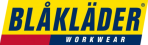 VTR Workwear Center - Logo - Blåkläder